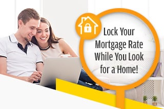 Mortgages and Home Financing | Suncoast Credit Union