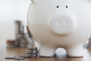 Resumen de préstamos personales