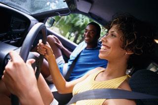 Venta de autos y promociones de Suncoast Credit Union