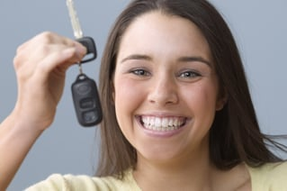 Vehicle-Loans-Tab4.JPG