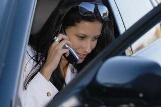 Vehicle-Loans-Tab6.JPG