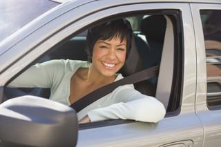 Vehicle-Loans.JPG
