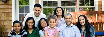 Seguro de salud para miembros de Suncoast Credit Union