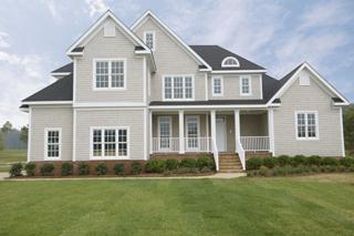 Harp Home Affordable Refinance Program Suncoast Cu