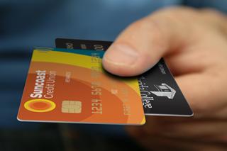 Credit-Card-Tab5.JPG