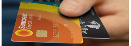 Student Credit Cards