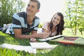 Student-Savings-2.JPG