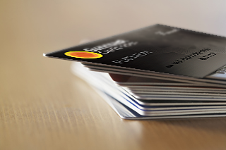 Student-Credit-Cards-Rewards.JPG