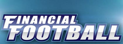 Fútbol de finanzas