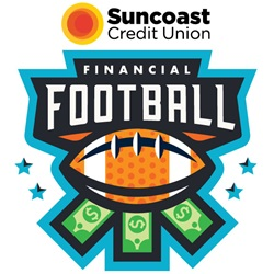 Financial Football de Suncoast