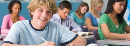 Talleres de educación financiera