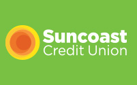 Suncoast Credit Union - Shred Day