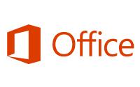 Logotipo de Office 365