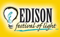 Edison Festival of Light