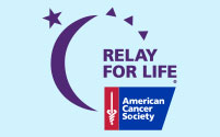 ACS Relay for Life 2019