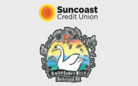 Logotipo de Swantoberfest