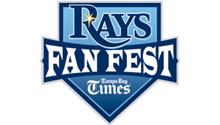Fan Fest de Rays