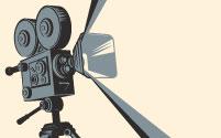 Festival de cineFPP Financial Focus Filmfest