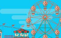 Feria del Condado Hardee