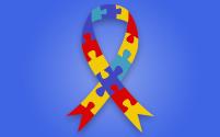 Concientización sobre el autismo