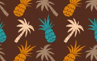 El sabor de West Tampa patrocinado por Suncoast Credit Union