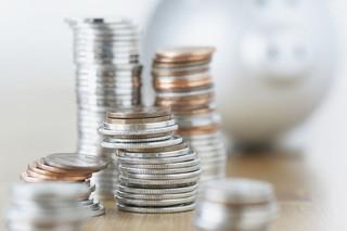 Savings-1-Overview.JPG