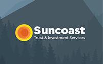 Suncoast Trust and Investment