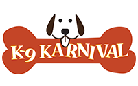 K-9 Karnival, Sponsored by Suncoast Credit Union